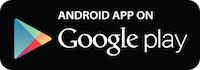android app store-kopi