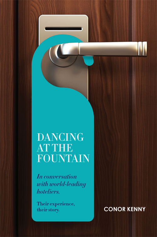 Dancing_at-the-Fountain
