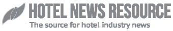 hotel news resource logo_340 x 62