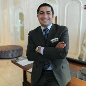 Imran Jivani joins Susan Pannozzo on Hospitality Academy to talk about operating a boutique hotel in an urban neighbhorhood, and why it's capitalizing on a growing trend.
